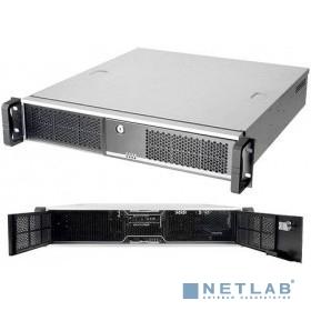 Корпус для сервера 2U RM24100H04*13753 CHENBRO