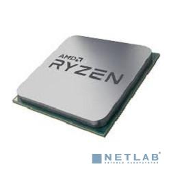 CPU AMD Ryzen 5 3350G OEM {3.6/4.0GHz Max,6MB,45-65W,AM4}