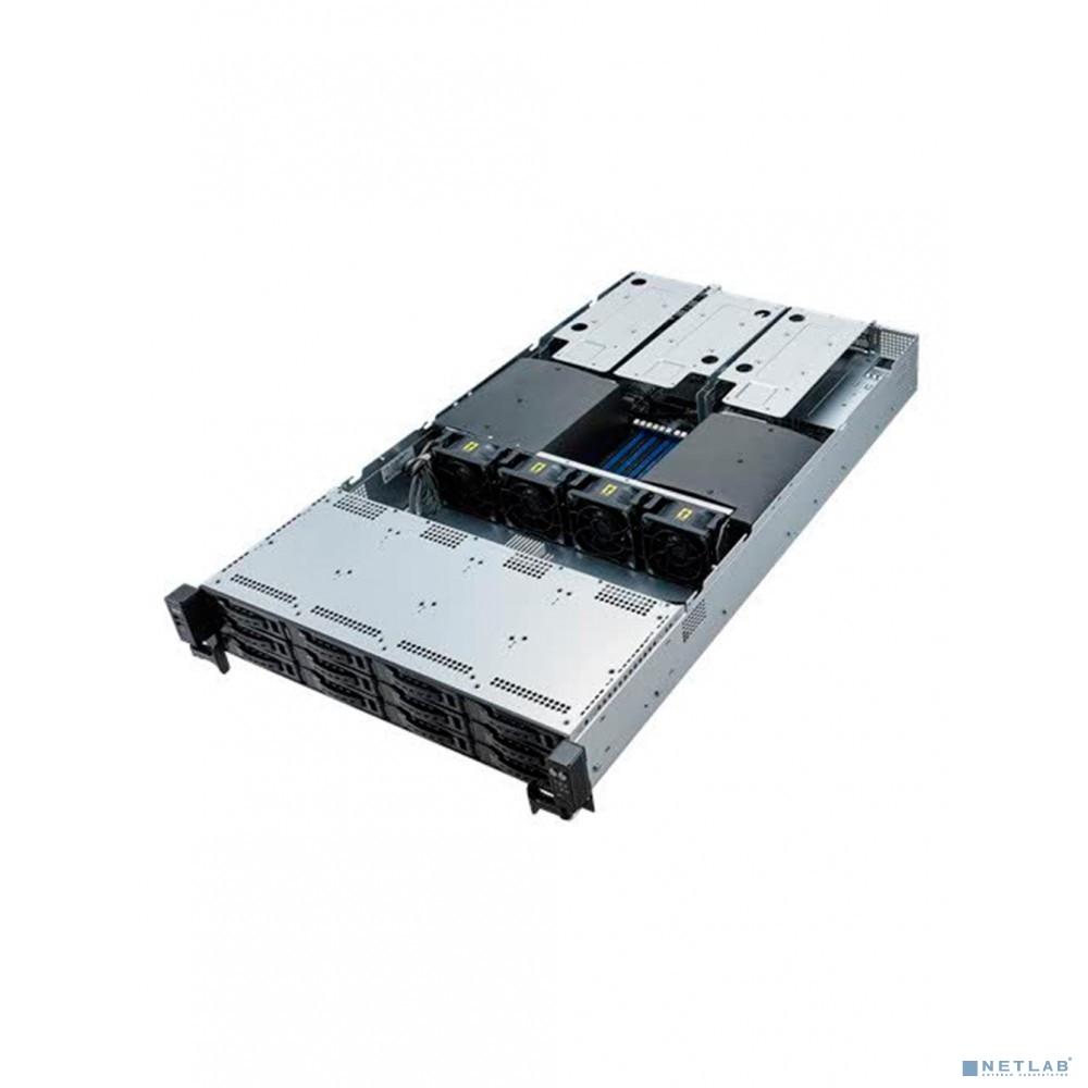 RS720-E9-RS12-E (90SF0081-M00560) 3x SFF8643 (expander) + 4x OCuLink on the  backplane, no OCuLink card + cables, 2x 2.5 rear trays, 2 x 800W, ASMB9-IKVM