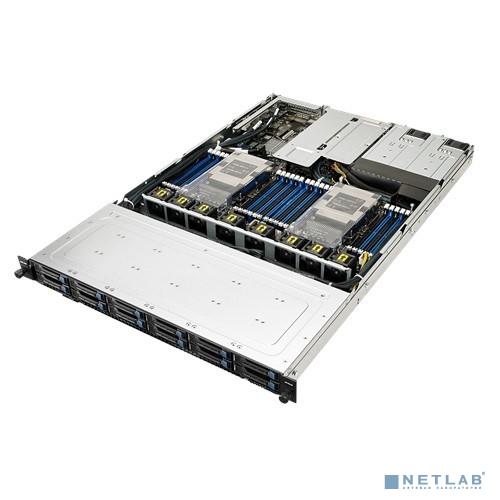 Серверная платформа ASUS RS700-E9-RS12/4NVME