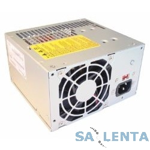 Б/питания Winard 500W ATX  для P4  20+4+4pin