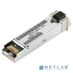 HP J4859C Трансивер HPE ProCurve Gigabit-LX-LC Mini-GBIC