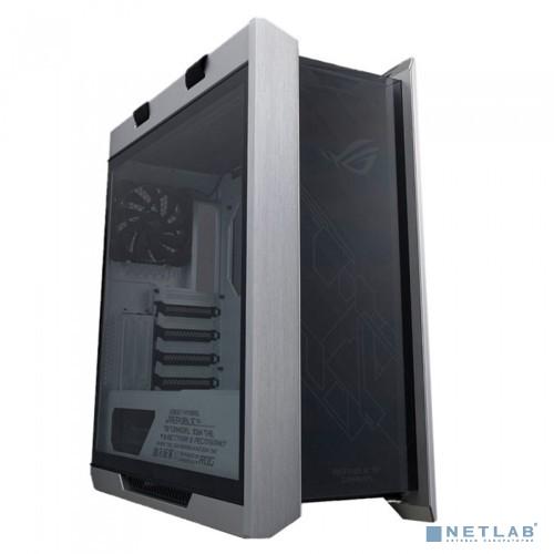 ASUS GX601/WT/AL/WITH HANDLE GX601 ROG STRIX HELIOS CASE/WT/AL/WITH HANDLE