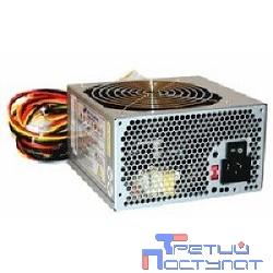 FSP 300W ATX-300PNR OEM {24Pin+4+SATA}