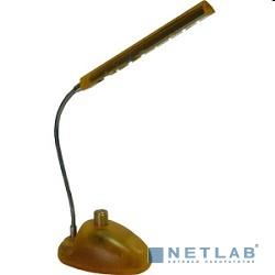 Купить настольную лампу в москве в интернет магазине
