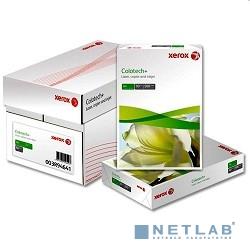 XEROX 003R98852/003R97963 Бумага XEROX Colotech Plus 170CIE, 160г, A4, 250 листов