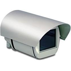 TRENDNet IP-камеры