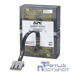 APC RBC32 Батарея {для BR1000I, BR800I}