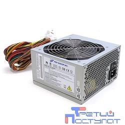 FSP 450W ATX-450PNR OEM {24Pin+4+SATA}