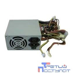 Б/питания Winard 350W (350WA) ATX, 8cm fan, 20+4pin +4Pin, 2*SATA, 1*FDD, 2*IDE