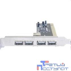 ORIENT DC-602 OEM { USB 2.0 VIA 4+1 port }