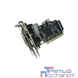 ST-Lab I440 RTL {4COM Ports +1LPT, PCI}