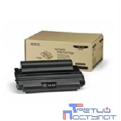 XEROX 106R01372 Принт-картридж XEROX Phaser 3600 Print Cartr (20K) .