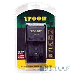 Трофи TR-600 универсальное (6 /24 /576)