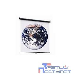 ScreenMedia Economy-P [SPM-1103] Экран настенный,200x200 1:1 MW