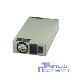 Procase Блок питания MG1300 [MG1300] {БП 300W (аналог P1G-6300P,P1X-6300),ATX,1U 190*100*40mm,2FAN,APFC}