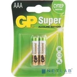 GP 24A-BC2 20 /160  (2 шт. в уп-ке) (SUPER)
