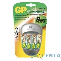 GP PB27GS270-2CR4  /8