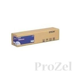 C13S041853  Бумага Матовая Singleweight Matte Paper 610mmх40m