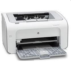 HP - Принтеры лазерные монохромные и МФУ
