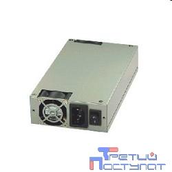 Procase Блок питания MG1350 [MG1350] {(APFC)  350W}