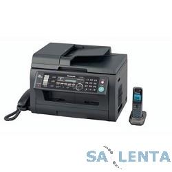 Panasonic KX-MB2061RU-B (черный)