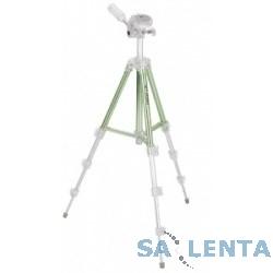 FANCIER WT-3041 Легкий цветной алюминиевый штатив (серебр)