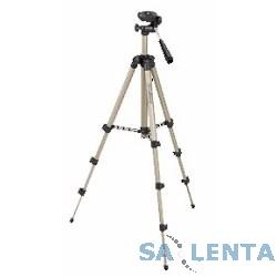 FANCIER WT-3110M Легкий алюминиевый штатив