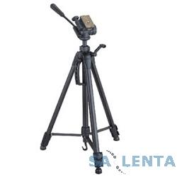FANCIER WT-3717 Алюминиевый штатив видео-фото