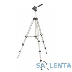 FANCIER WT-3130M Легкий алюминиевый штатив