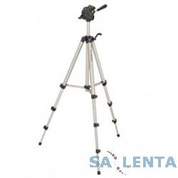 FANCIER WT-3150M Легкий алюминиевый штатив