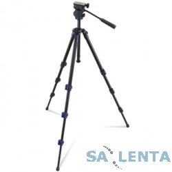 FANCIER WF-5317 Профессиональный легкий алюминиевый штатив