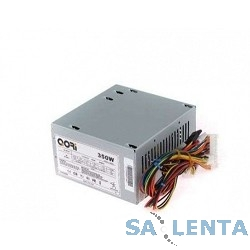 Б/питания SP QoRi 350W ATX OEM