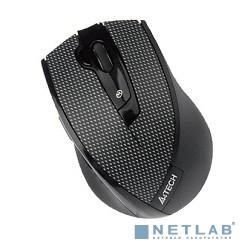 драйвер для мыши a4tech g10 770f