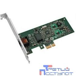 EXPI9301CT - OEM, Gigabit Desktop Adapter PCI-E x1 10/100/1000Mbps