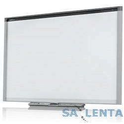 SMART Board X880 [SBX880] Интерактивная доска диагональ 77″ / 195.6 cm, формат 4:3, технология DViT