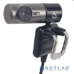 A4Tech PK-835G, Web-камера антибликовое покрытие, 16Mpix, USB 2.0, микрофон