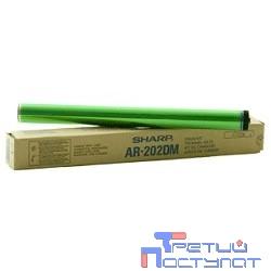 Sharp AR-202DM Барабан {AR5015/5120/5316/5320/5320D/MB OC 316/318/420/AR160/161/200/201/205/206/M160/M165/M205/M207, (50 000 к.)}