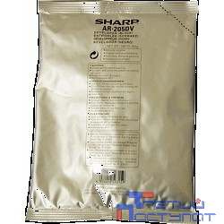 Sharp AR-205DV Девелопер {AR-5516/5520, (50 000стр.)}