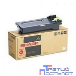Sharp MX-B20GT(1) (8 т.к.) Тонер - картридж с IC-чипом для MX-B200/201 ориг.