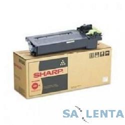 Sharp MX-B20GT(1) (8 т.к.) Тонер — картридж с IC-чипом для MX-B200/201 ориг.