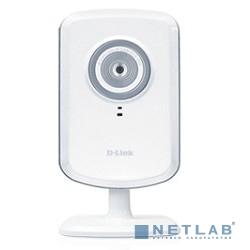 D-Link DCS-930L/A1A/A2C/A2D/A3A/B1A/B2A 802.11n Беспроводная облачная сетевая камера