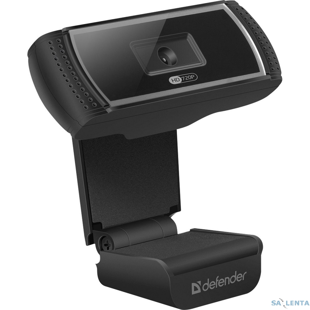 Defender G-lens 2597 [63197] {2МП, автофокус, слеж за лицом, HD 720R}