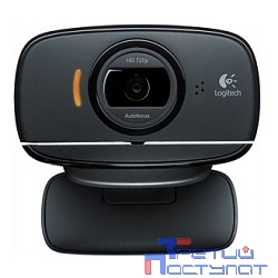 960-001064/960-000723 Logitech HD WebCam C525