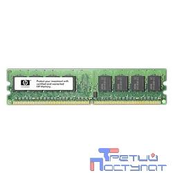 HP 16GB (1x16GB) Dual Rank x4 PC3L-10600R (DDR3-1333) Registered CAS-9 Low Voltage Memory Kit (627812-B21 / 632204-001)