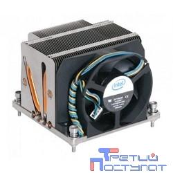 Система охлаждения Intel BXSTS200C Socket 2011