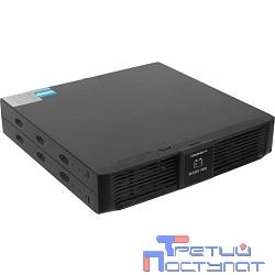 Ippon Дополнительная батарея для SMART WINNER II 1500 New {655667}