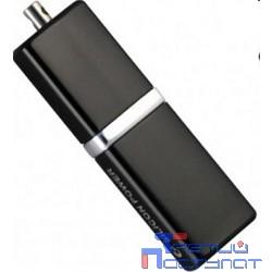 Silicon Power USB Drive 16Gb Luxmini 710 SP016GBUF2710V1K {USB2.0, Black}