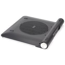 Zalman ZM-NC3500 Plus Система охлаждения ноутбука