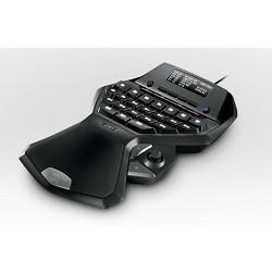 920-005039 Logitech Keyboard G13 Gameboard (G-package)